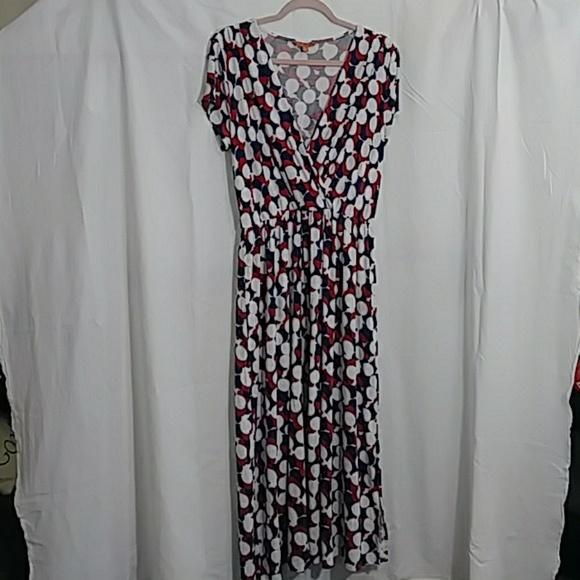 0f51931f22a2 Modcloth Dresses | Easily Adored Knit Dress Nwot | Poshmark